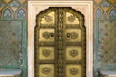 Jaipur 0021