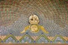 Jaipur 0026