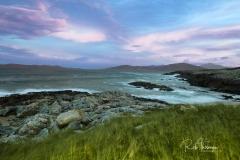 Harris Island 0266-Edit
