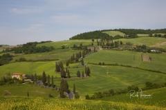 Italy 20090514_00001