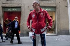 Italy 20090515_00030