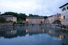 Italy 20090515_00505