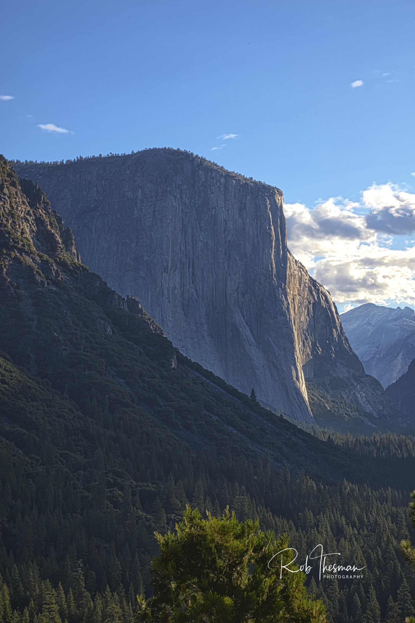 Yosemite HDR1-Edit