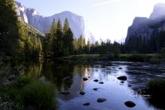 -Yosemite 201110010104-Edit