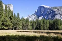 -Yosemite 201110010158-Edit